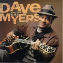 dave meyers you can