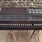 soundcraft-series-two-243461